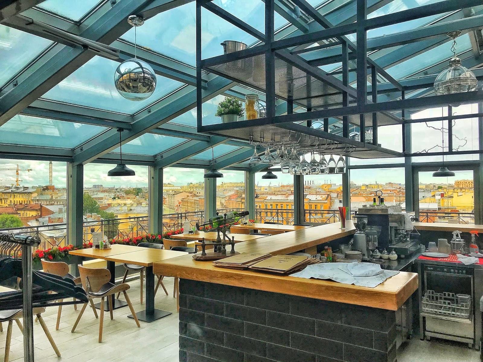 best hotels in st petersburg russia Aglaya Hotel & Courtyard