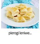 https://www.mniam-mniam.com.pl/2010/04/leniwe-pierogi.html