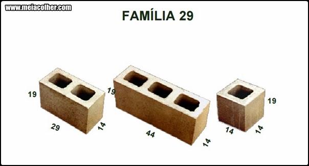 como fazer amarração em blocos de concreto 29