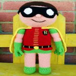 http://www.ravelry.com/patterns/library/sidekick-buddy---kid-hero
