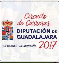 http://www.recorreguadalajara.com/