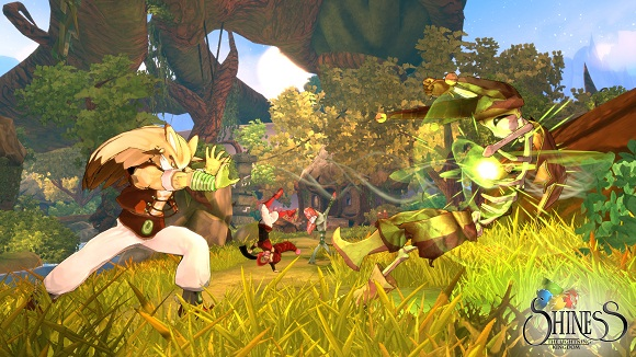 shiness-the-lightning-kingdom-pc-screenshot-www.ovagames.com-2