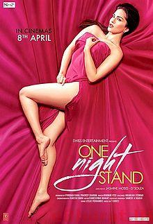 1 night stand website