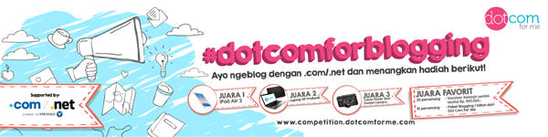 https://competition.dotcomforme.com/