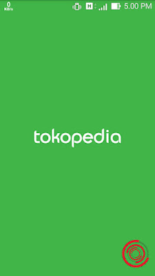 Pertama kalian buka aplikasi Tokopedia nya tepat waktu jangan dibuka dulu. Misal jam 12 siang ya bukanya pas 12:00, dan jika jam 5 sore ya bukanya jam 17:00 agar telurnya langsung muncul sepeti event yang sedang berlangsung yaitu Tap Tap Mantap Tokopedia