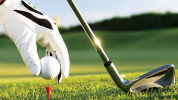 Golf Trending News