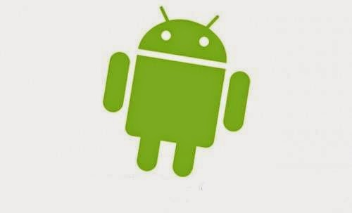 Android2.3