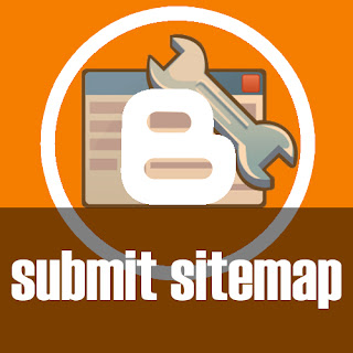 Submit Sitemap Blog Google Webmaster Tools