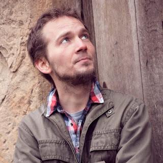 Wywiad z Michałem Janem Chmielewskim