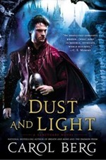 https://www.goodreads.com/book/show/18683282-dust-and-light