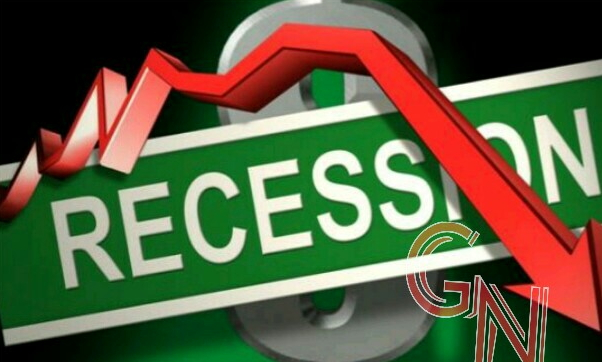 Stop Blaming President Buhari's for Weak Economic Growth