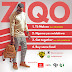 Ziqo Feat. The Groove - Tô Maluco (Afro House) [Download]