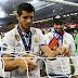 MPNAIJA GIST:How will Chelsea line up with Alvaro Morata?