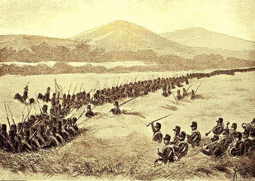 Sejarah Perang Bali (1846-1849) | Sejarah Nasional Indonesia