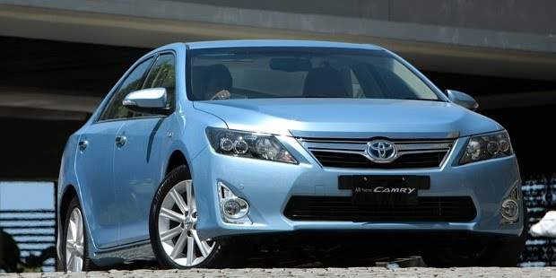 perbedaan grand new avanza e dan g toyota yaris trd uae perbandingan all camry hibrida dengan bensin - astra ...