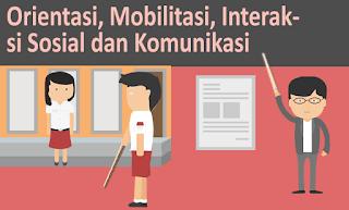 Download Kompetensi dan Indikator Progsus OMSK - Info [K-Moe]