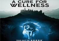 A Cure for Wellness (2016) BluRay 1080p 720p 480p 360p