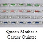 http://queensjewelvault.blogspot.com/2017/12/the-queen-mothers-cartier-bracelet.html