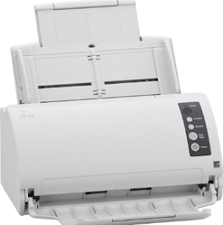 Scan Software Fujitsu fi-7030 Driver Download