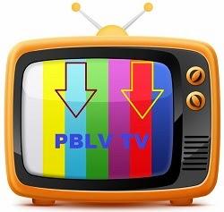 Inscrit Toi Gratuitement Aux PBLV TV