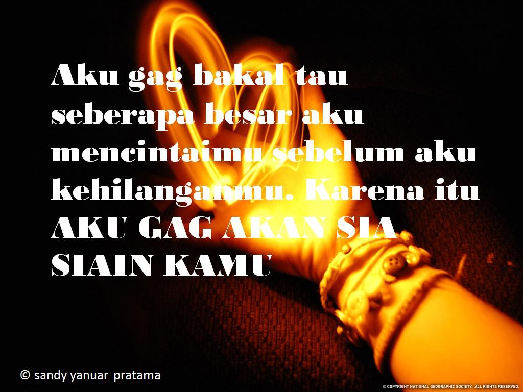 Download Gambar Wallpaper Kata Kata Mutiara - Gudang Wallpaper