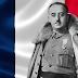 La justicia francesa rechaza retirar la Legión de Honor al dictador Franco