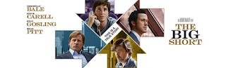 the big short-buyuk acik