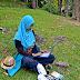 Wira Garden :Wisata Alam & Cottage  di Kota Bandar Lampung