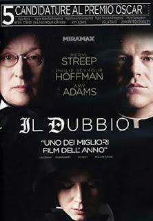 Il dubbio (film)