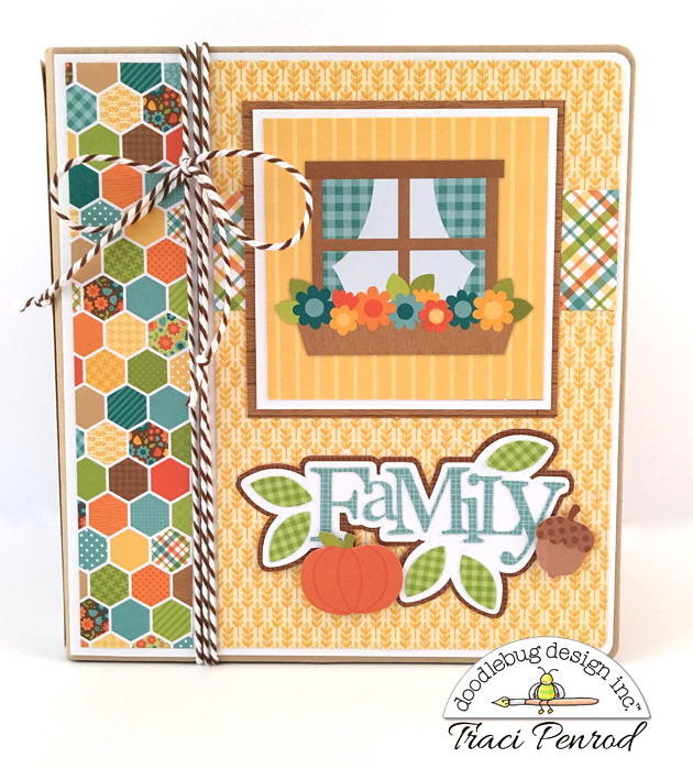 Artsy Albums Mini Album and Page Layout Kits and Custom
