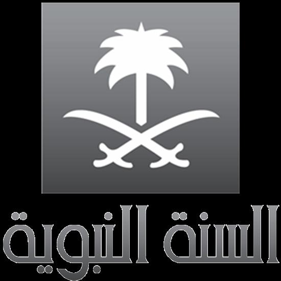 logo Madinah TV