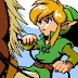 Review: The Legend of Zelda: Oracle of Seasons (3DS)