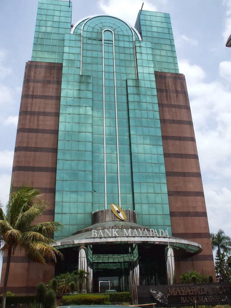 Universitas Karawang Bekasi Cikarang Lowongan Kerja Pt Cikarang Listrindo Terbaru September 2016 Blog Foto Gedung Mayapada Bandung