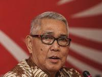 Bikin Adem, Ini Komentar Wapres era Soeharto Soal Jenderal Gatot