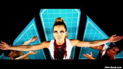 Excision 2012 horror movie still AnnaLynne McCord