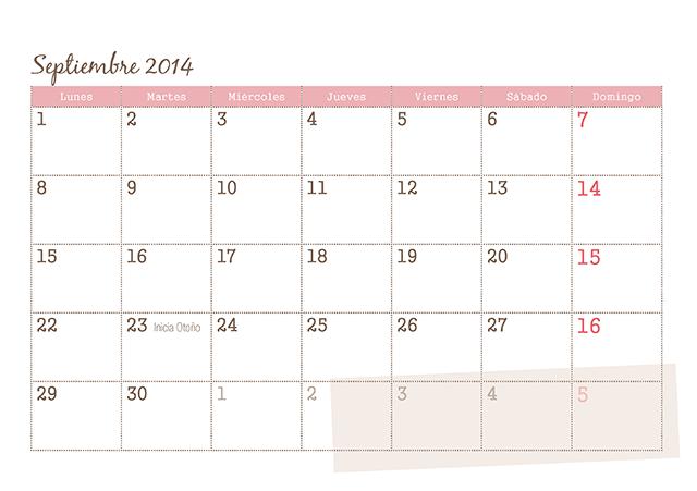 Agenda trimestral imprimible para planificar tus proyectos for Puedo ir a cualquier oficina del inem