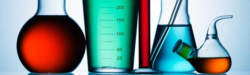 I livelli nel CCNL Chimico-Farmaceutico