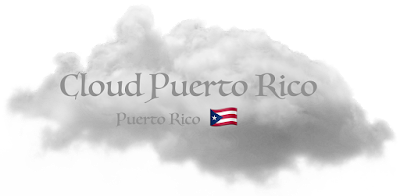 https://www.facebook.com/cloudpuertorico/