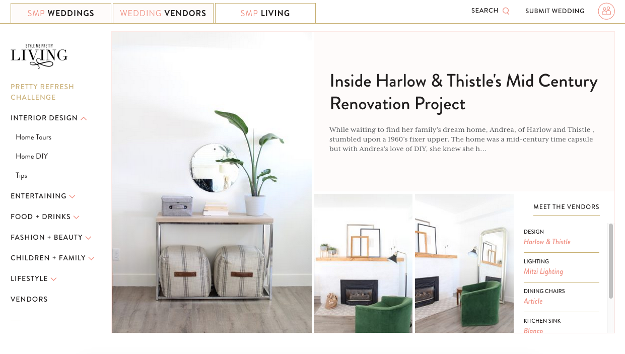smp-living-harlow-and-thistle