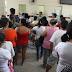 CONFIRMADOS 30 CASOS DA GRIPE H1N1 EM FORTALEZA