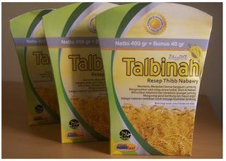 http://www.medikaherbal.com/2016/03/talbinah-di-toko-herbal-lampung.html