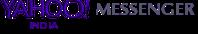 Download Yahoo Messenger 11.5.0.228