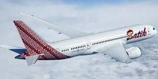 promo murah tiket terpopuler harga tiket pesawat makassar surabaya rh promomurahtiket blogspot com
