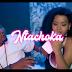 VIDEO | Berry Black Ft G Nako – Ntachoka