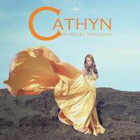Lirik Lagu Cathyn Mencoba Mengalah