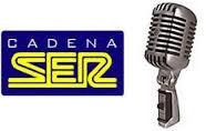 http://cadenaser.com/emisora/2015/08/08/radio_madrid/1439061104_132981.html