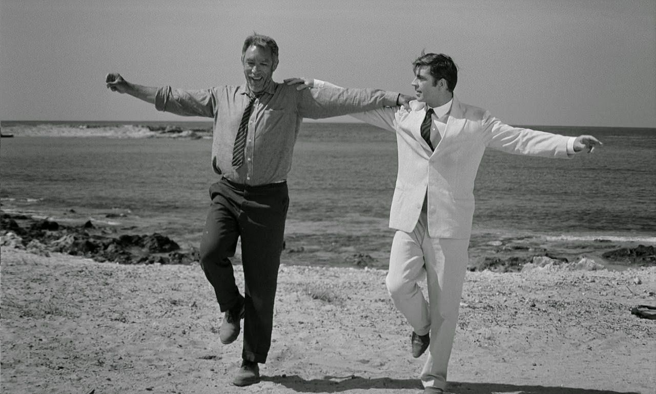 zorba the greek-alexis zorbas-anthony quinn-alan bates