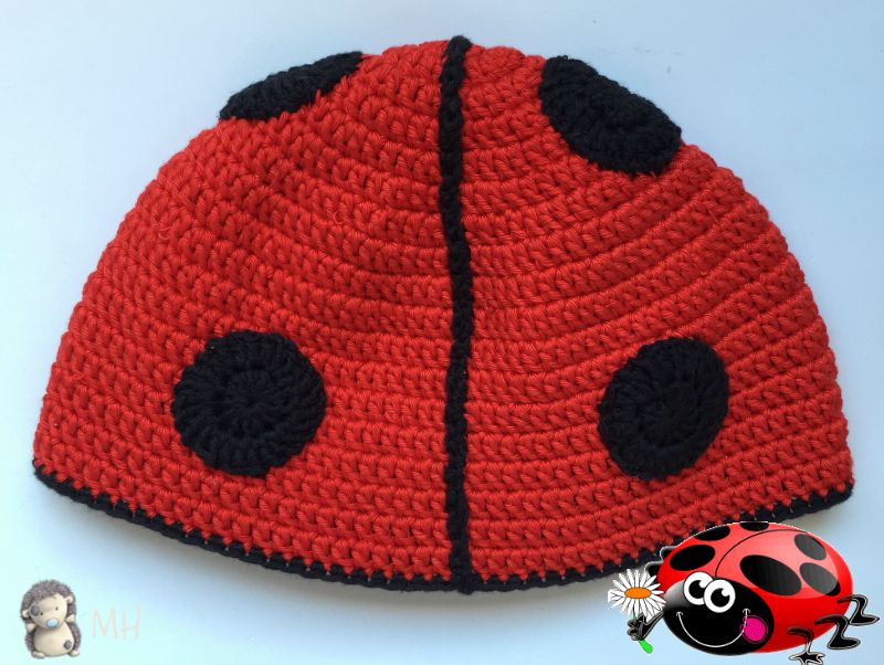 dadc0d4ef5660 Gorros Tejidos A Crochet Con Bufanda Buscar Con Google - SlideHD.CO