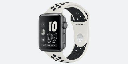Nike-&-Apple-collaborate-to-Produce-limited-edition-Apple-Watch-2-1