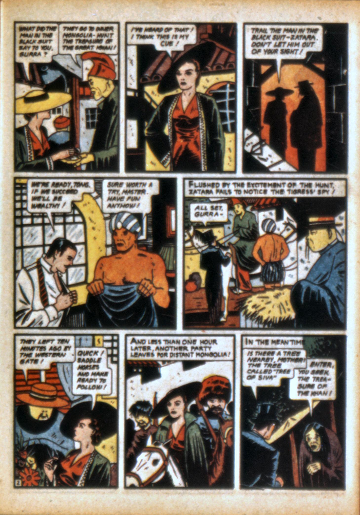 Action Comics (1938) 10 Page 55